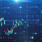 shutterstock 1043606782 scaled e1584368505782 ¿Es OrganiGram Stock una inversión sólida a largo plazo?