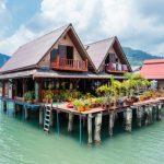 shutterstock 1053227651 scaled e1582221486781 Las 20 mejores cosas que hacer en Tailandia para principiantes