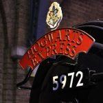 shutterstock 1055688884 scaled e1584706162895 20 citas de Harry Potter que se aplican a los negocios