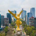 shutterstock 1066463744 scaled e1581335870278 Las 20 mejores cosas para hacer en la Ciudad de México para principiantes