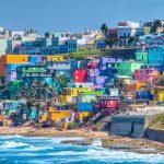 shutterstock 1067855027 scaled e1584622096797 Las 20 mejores cosas para hacer en San Juan para principiantes