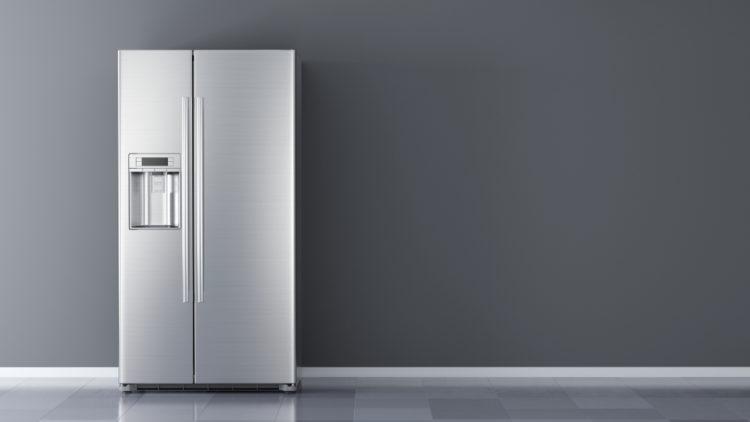shutterstock 1080200909 1 e1583507156602 Los cinco refrigeradores más caros del mundo
