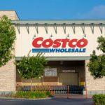 shutterstock 1136336957 scaled e1584993474954 20 cosas que no sabías sobre Costco