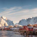 shutterstock 1233741460 1 e1581421861843 Los 20 mejores lugares para vivir en Noruega