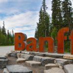 shutterstock 1300017856 scaled e1583751251930 Las 20 mejores cosas que hacer en Banff para principiantes