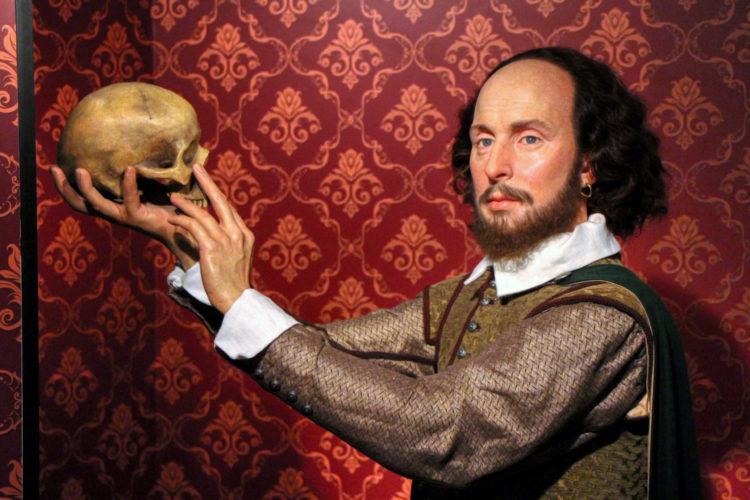 shutterstock 1383115670 scaled e1584966396734 20 citas de Shakespeare que se aplican a los negocios