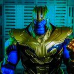shutterstock 1439645222 scaled e1585079052752 20 citas de Thanos que se aplican a los negocios