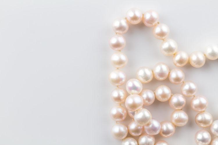shutterstock 1493990528 scaled e1581534976972 Las 10 perlas más caras del mundo