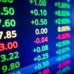 shutterstock 1512452693 scaled e1583496040590 ¿Es Realogy Stock una inversión sólida a largo plazo?
