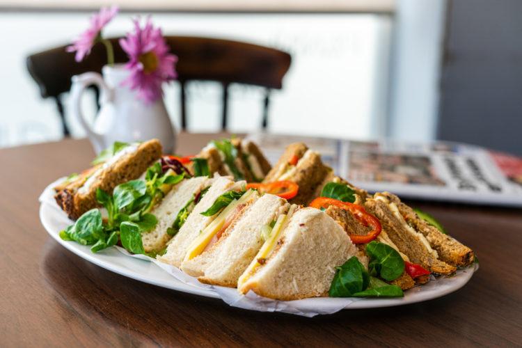 shutterstock 1556786294 e1584803928502 Los 10 sándwiches más caros del mundo
