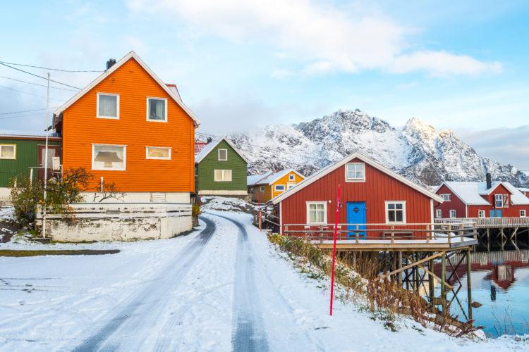 Sarpsborg, Noruega