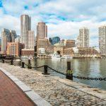 shutterstock 1572572275 scaled e1586290754279 Cómo solicitar el desempleo en Massachusetts