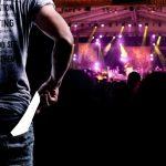 shutterstock 296075654 scaled e1583149647331 Las 10 entradas para conciertos más caras que se venden hoy