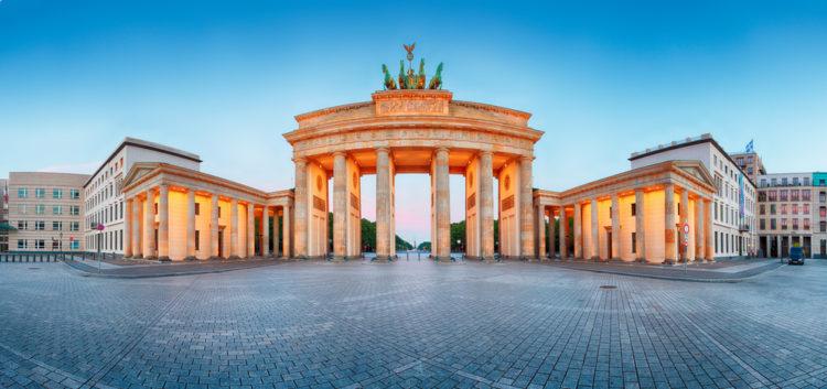 shutterstock 326430725 1 e1581433880843 Las 20 mejores cosas para hacer en Berlín para principiantes