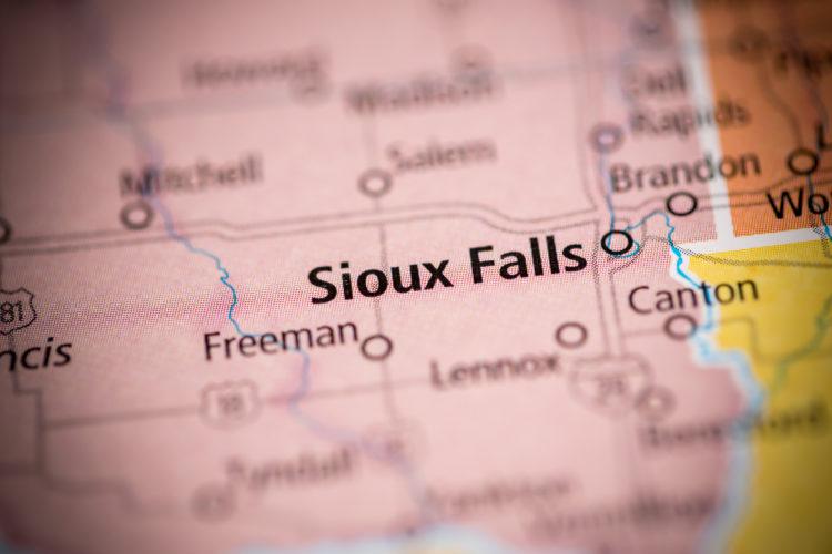 Tours gastronómicos en Sioux Falls