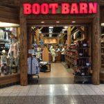 shutterstock 448808923 scaled e1585493913196 Cómo Boot Barn se convirtió en uno de los principales minoristas de ropa
