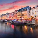 shutterstock 466855565 scaled e1583771454360 Las 20 mejores cosas que hacer en Copenhague para principiantes