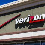 shutterstock 486160936 scaled e1585736612573 Cómo aprovechar al máximo su visita a la tienda de Verizon