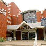 shutterstock 50333683 scaled e1585331905319 Las 20 mejores cosas para hacer en Erie, PA, para principiantes