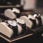 shutterstock 518569825 scaled e1582719964957 10 cosas que no sabías sobre los relojes Unimatic