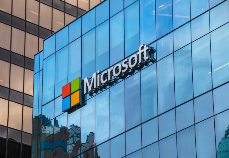 shutterstock 520693948 scaled e1579271024231 10 acciones a considerar si le gusta Microsoft