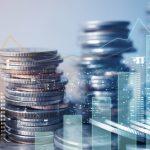 shutterstock 530884738 scaled e1585493624575 ¿Es Antero Resources Stock una sólida inversión a largo plazo?