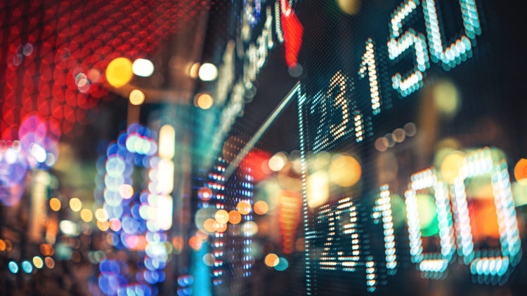 shutterstock 664698697 e1585912106222 ¿Es Ollie's Stock una inversión sólida a largo plazo?