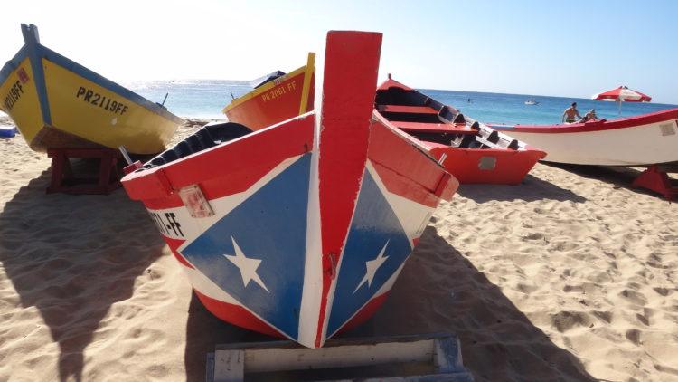 Playa Crash Boat