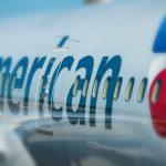 shutterstock 769368139 scaled e1585650141195 ¿Son las acciones de American Airlines una sólida inversión a largo plazo?