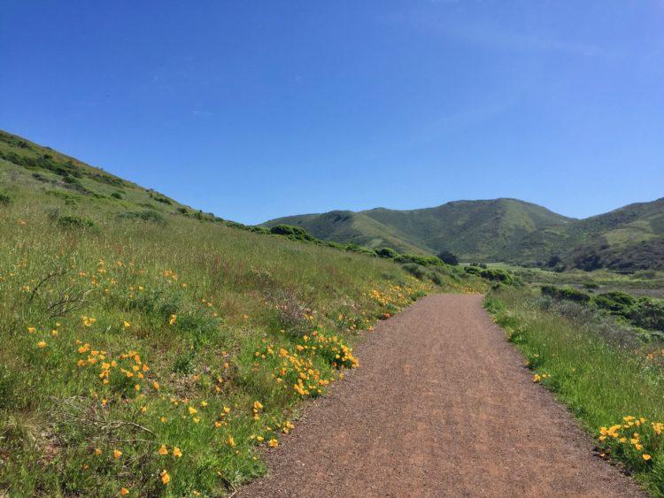 Centro de naturaleza Oak Canyon