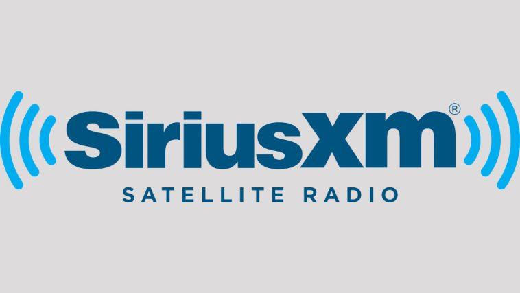 sirius logo 20 cosas que no sabías sobre Sirius XM