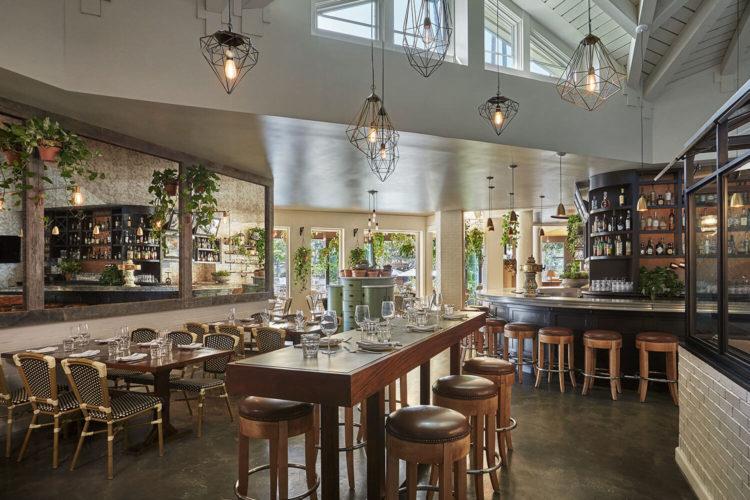 slide fig interior Los 10 mejores restaurantes en todo Charleston, SC