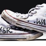 sneaker1 e1534011853924 Las cinco mejores zapatillas Converse negras del mercado