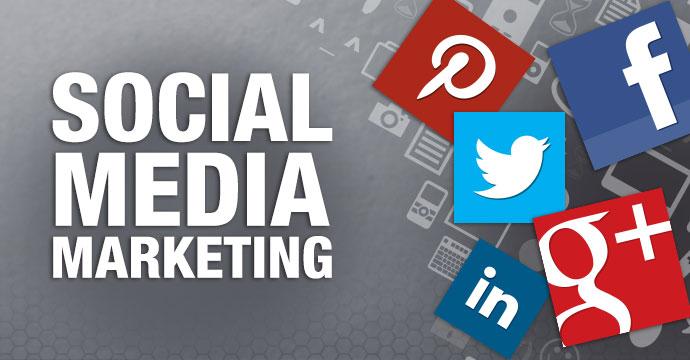 social media marketing 15 formas de hacer que funcionen en sincronía