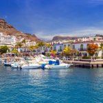 spain e1552002088876 Los cinco mejores hoteles de Gran Canaria, España