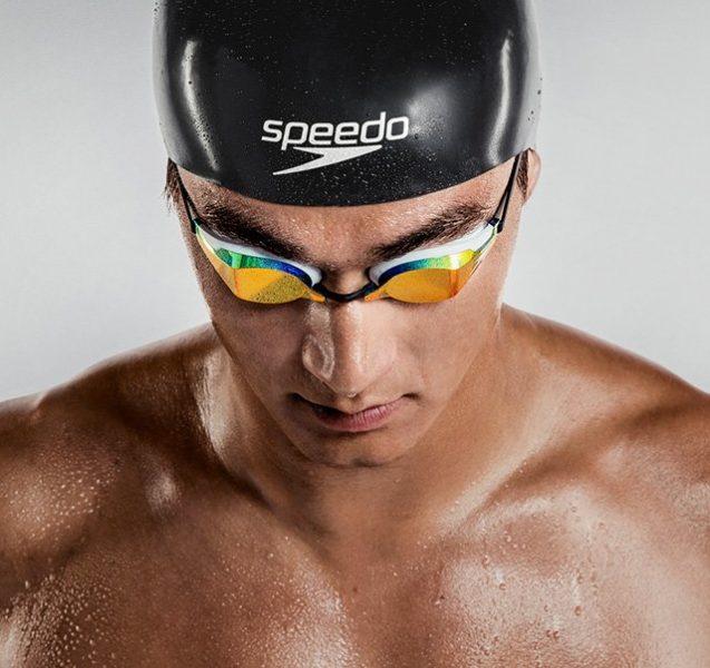 speedsocket hero mo Las cinco mejores gafas de natación del mercado actual