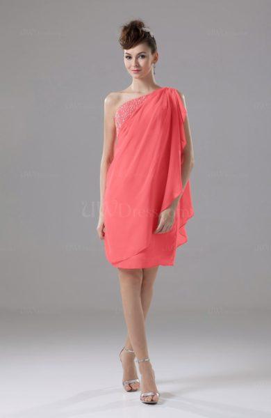 t42 1 Los cinco tipos más comunes de vestidos que usan los ricos