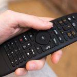 tFvziuxgaqHQ9SkLqmYHcR 768 80 Los cinco mejores controles remotos universales del mercado actual