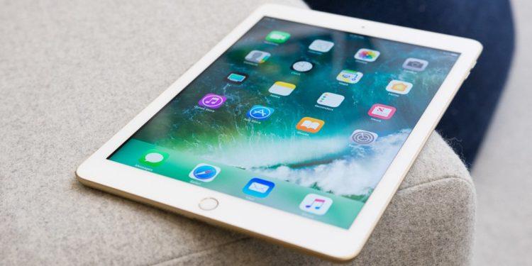 tablets top 2x1 lowres1024 9464 e1543441510939 Las cinco mejores tabletas Lenovo del mercado actual
