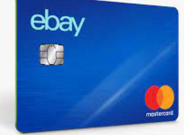 tarjeta de credito Ebay 1 .10 beneficios de tener una tarjeta de crédito Ebay