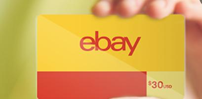 tarjeta de credito Ebay .10 beneficios de tener una tarjeta de crédito Ebay