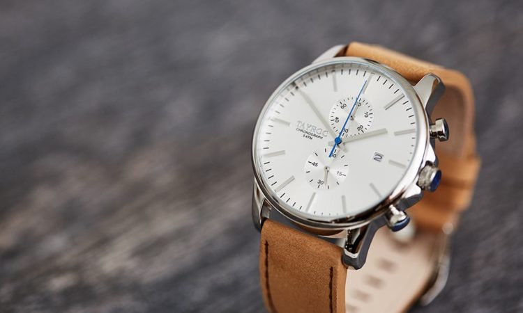tayroc watches 4 e1536674744492 Los cinco mejores relojes Tayroc del mercado actual