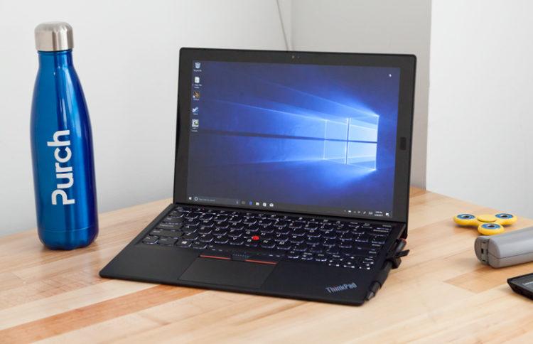 thinkpad Las cinco mejores tabletas Lenovo del mercado actual