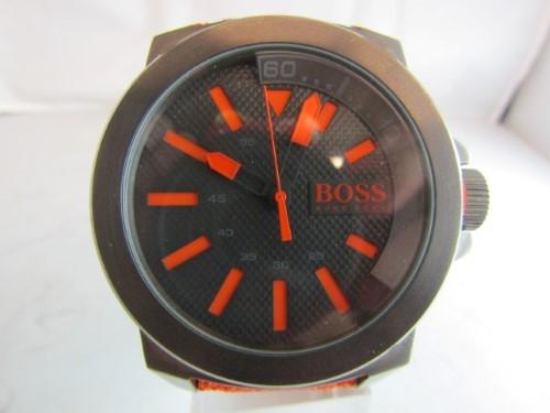 thumb 6658 product catalog large Los cinco mejores relojes Hugo Boss disponibles hoy