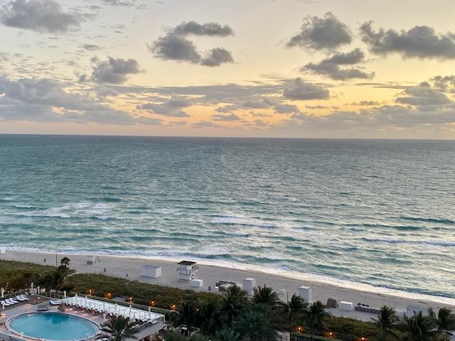 thumbnail 10 10 razones por las que la vida en las suites en Nobu Hotel Miami Beach es tan dulce