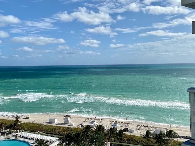 thumbnail 12 10 razones por las que la vida en las suites en Nobu Hotel Miami Beach es tan dulce