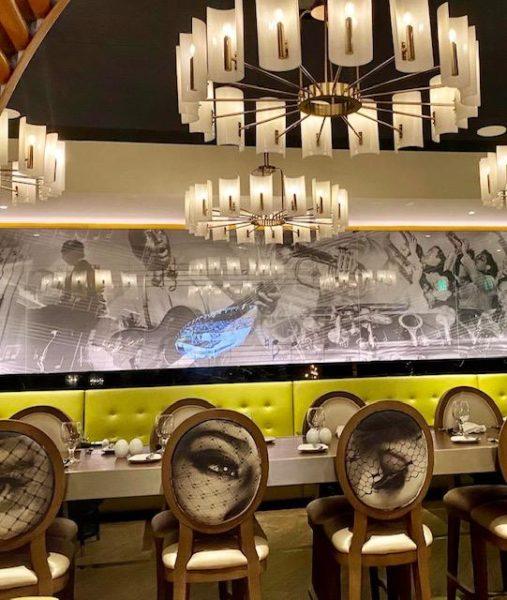 thumbnail 18 10 razones por las que Hotel Indigo debería ser su plataforma de lanzamiento en el centro de Los Ángeles