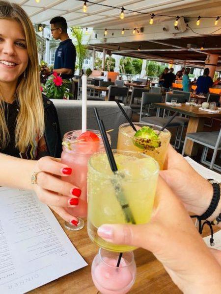 thumbnail 20 1 10 razones por las que Eden Roc Miami Beach es el hotel perfecto para combinar trabajo y diversión