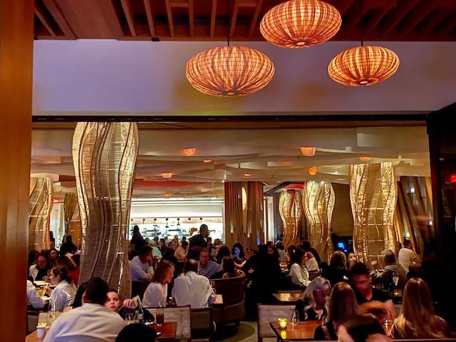 thumbnail 26 1 10 razones por las que Eden Roc Miami Beach es el hotel perfecto para combinar trabajo y diversión