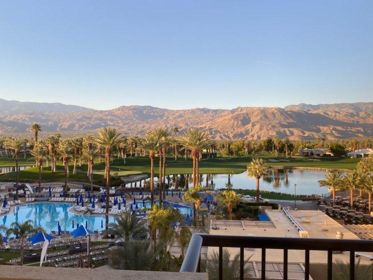 thumbnail 5 10 razones por las que el JW Marriott Desert Springs Resort es divertido para toda la familia
